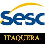 Sesc Itaquera