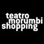 Teatro Morumbi Shopping