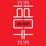 Tupi or not Tupi
